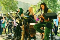 Nemitzer Heideblütenfest 2017