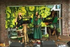 Drachenfest Munster 2017